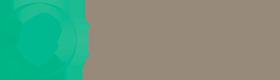 logo-belgentier-3