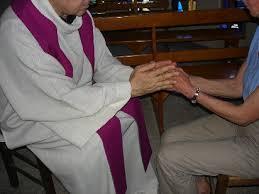 confessions (paroise confluent)