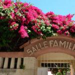 Salle Familia