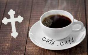 caté café saint françois de paule